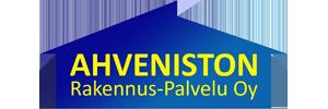 Ahveniston Rakennus-Palvelu